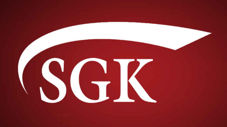 2017 - SGK hizmet dökümü nasıl alınır? e-Devlet üzerinden alma yöntemi