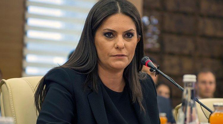 julide-sarıeroğlu