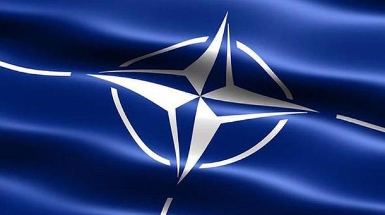 NATO skandalı 'Geliyorum' demiş! Norveç'ten önce..