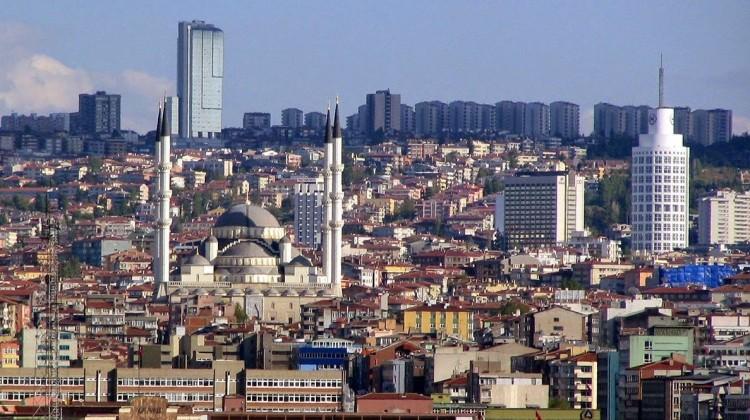 Ankara için flaş karar! Cuma günü başlıyor