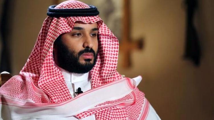 S.Arabistan o ülke liderini istifaya zorluyor