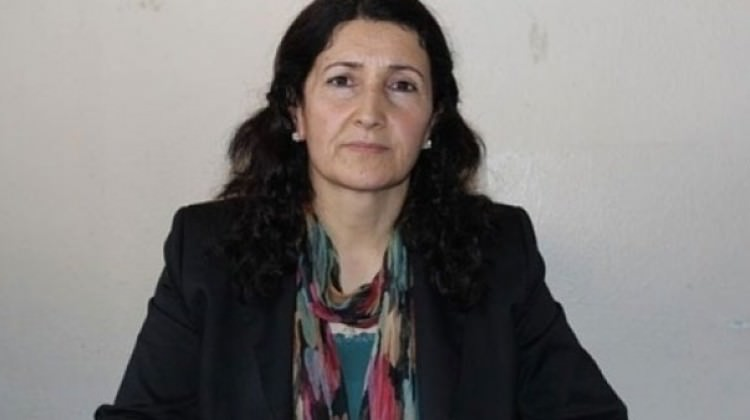 HDP'li vekil tahliye edildi!