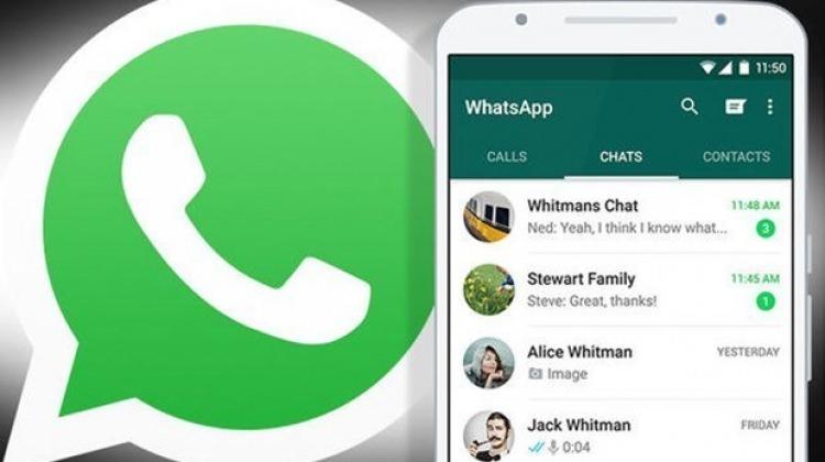 iOS 11 kullanıcılarına ''WhatsApp Uyarısı'' geldi! Sorun nasıl çözülür?