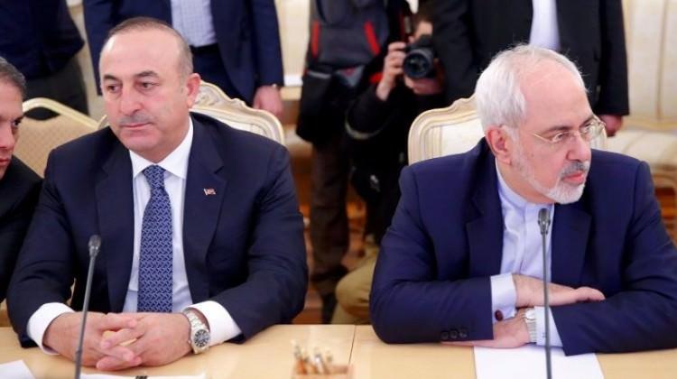 İran'dan flaş Türkiye açıklaması: Durdurabiliriz!