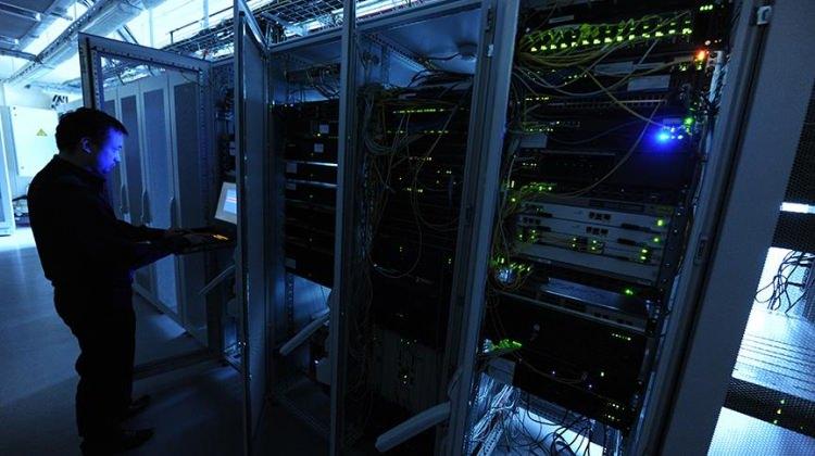 Dünyanın en hızlı bilgisayarı açıklandı
