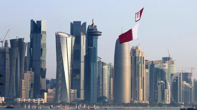 Katar'dan Türkçe hamlesi