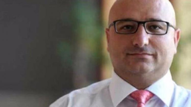Kılıçdaroğlu'nun danışmanına 15 yıl hapis