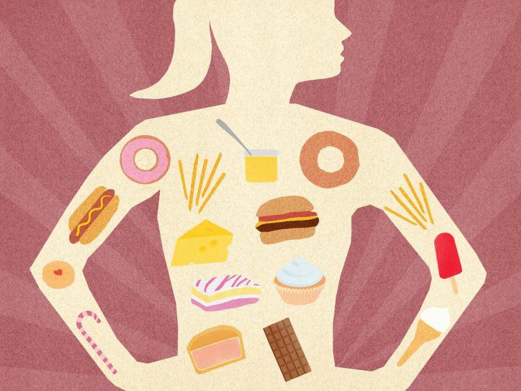 metabolizma nasıl hızlanır