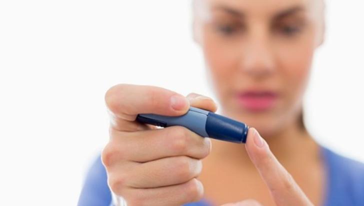 insülin direnci tedavisi