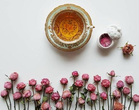 gül çayı faydaları