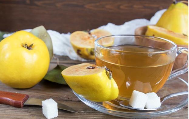 Ayva Çayı