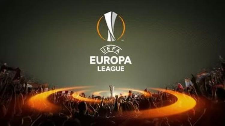 Avrupa Ligi'nde son hafta heyecanı!