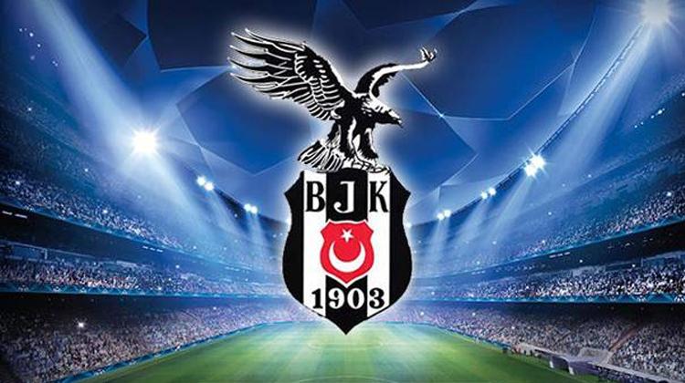 Beşiktaş'ın maçı hangi kanalda? Beşiktaş Porto maçı saat kaçta?