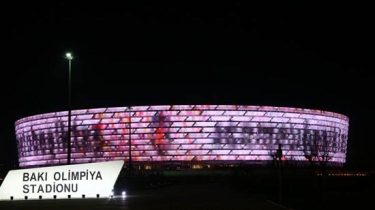 Burası Türkiye değil! Beşiktaş'a sürpriz destek...