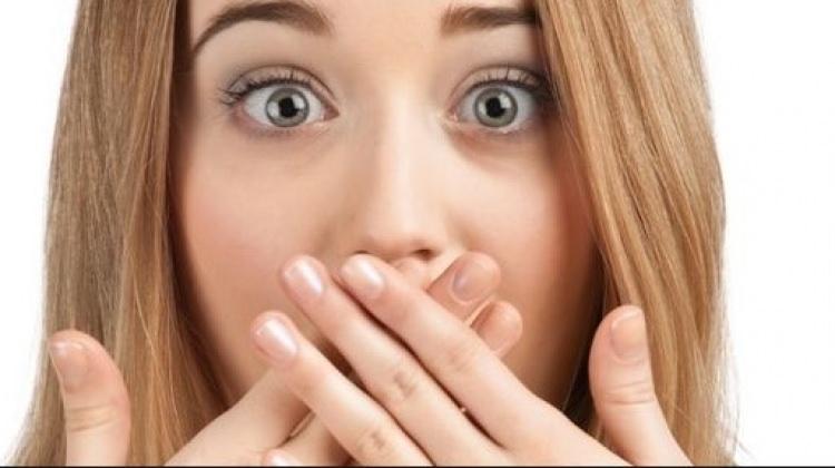 Dil sürçmesi neden kaynaklanır?