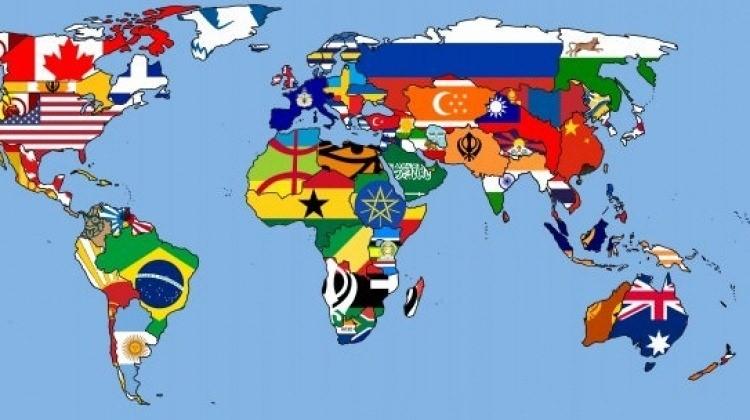 Dünya tarihinin ilkleri ve önemli bilgileri