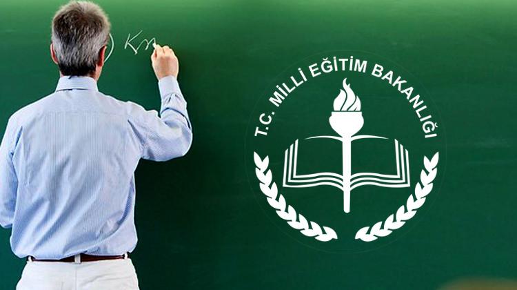 MEB listesinden çıkarıldı! Öğretmen olacaklar dikkat karar açıklandı!