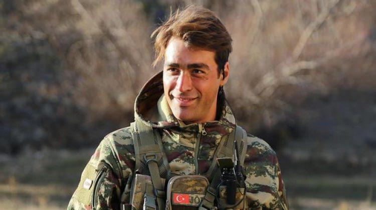 Savaşçı dizisine transfer olan Sarp Levendoğlu kimdir? Nereli, kaç yaşında?