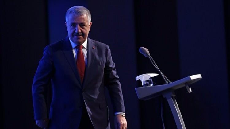 Türkiye'den e-ticaret hamlesi