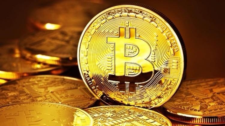 Bitcoin'den tarihi rekor 19 bin doları aştı