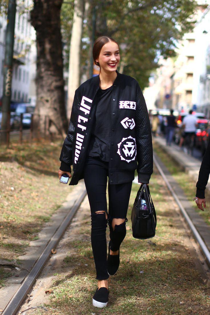 Çanta ile Kıyafet Nasıl Kombin Edilir