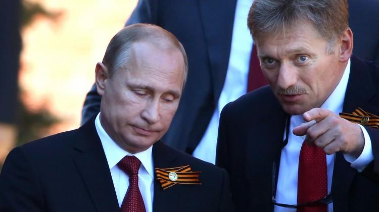 ABD'nin 'Rusya' planını açıkladı: Bunda eminiz!