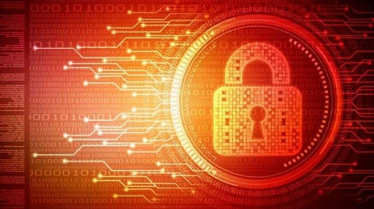 Bazı kurumlar siber güvenlikte sınıfta kaldı