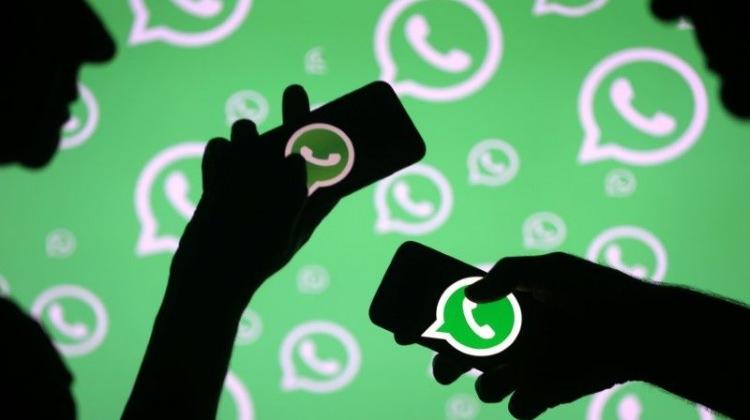 WhatsApp'a hayat kurtaracak yenilik geldi! İşte, özellik…