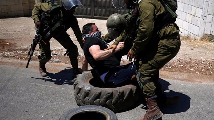 ABD'li akademisyenlerden Kudüs tepkisi