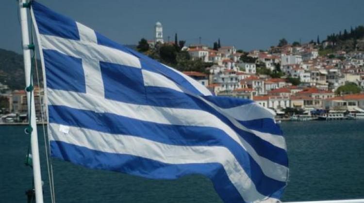Yunanistan'dan bir Erdoğan kararı daha!