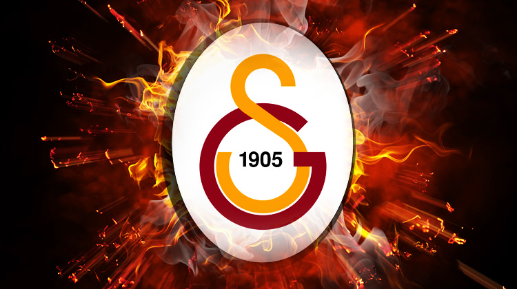 Galatasaray ile City masaya oturdu!