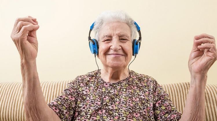 Alzheimer'ın görülme riski nasıl azaltılır?