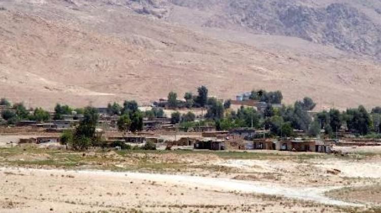 Mahmur kampındaki saldırıda ölü sayısı belli oldu