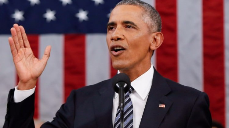 Obama'dan Trump'ı kızdıracak benzetme