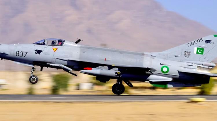 Pakistan'dan olay açıklama! 'Vur' emri verildi