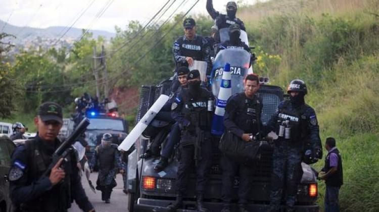 Polis duyurdu: Hükümetin emirlerine uymayacağız