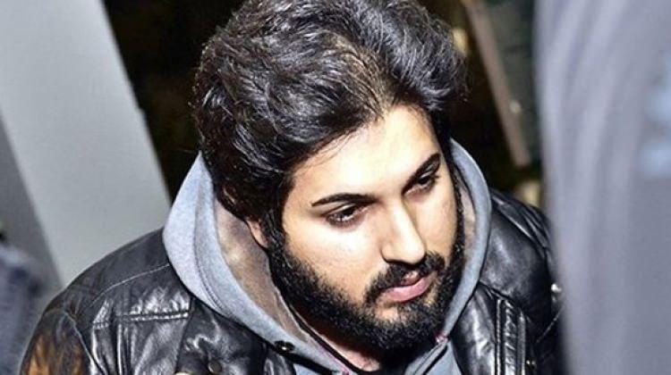 Reza Zarrab davasının seyrini değiştirecek gelişme