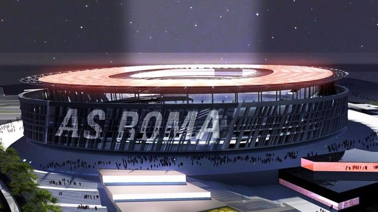 Roma'ya müjde! Tüm engeller kalktı