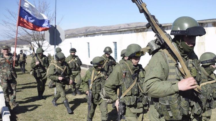 Rus ordusu duyurdu: Suriye'de görev tamamlandı