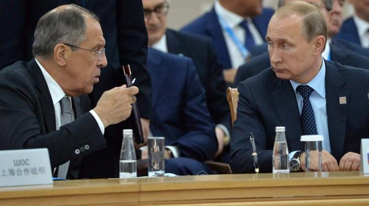 Rusya'dan kritik dönemde anlamlı 'İslam' çıkışı!