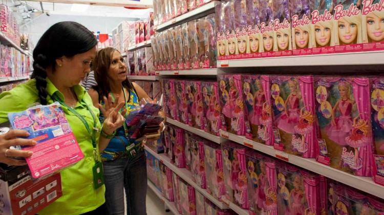 Toys R Us, 26 mağazasını kapatacak