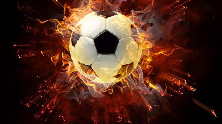 Türk futbolunda deprem! 90 takım maça çıkmayacak!