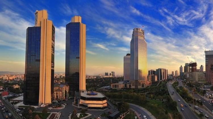 Türkiye İş Bankası üst yönetimine 3 yeni isim