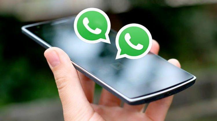 WhatsApp artık mesajlara sizin yerinize cevap verecek! WACAO nedir?