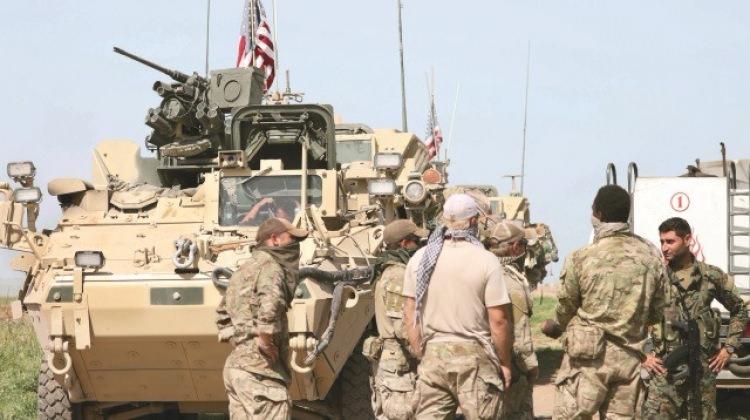 CIA'dan Türkiye'ye savaş tehdidi!