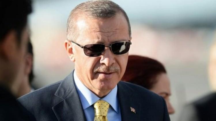 ABD'deki araştırmada 'Türkiye' gerçeği