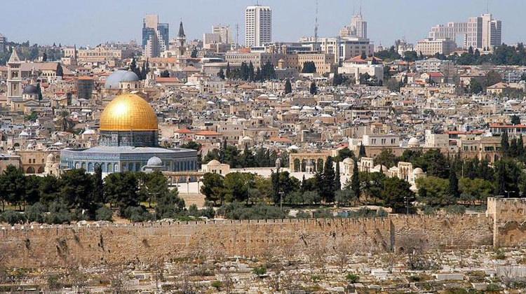 ABD, İsrail ve S.Arabistan'ın planı ortaya çıktı