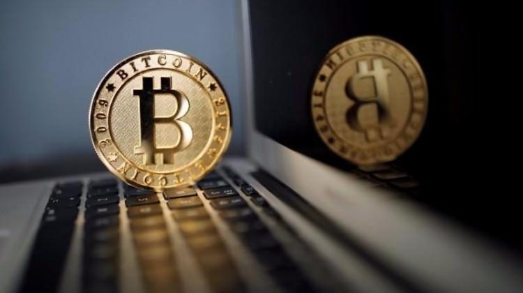 9 kripto para birimi piyasadan çekildi
