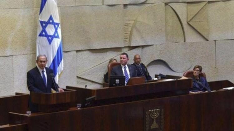 Netanyahu'ya son dakika Türkiye çağrısı!