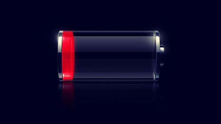 Telefonunuzu saniye saniye emiyor! Hemen silin